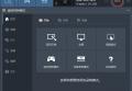 专业的屏幕录像软件BandiCam